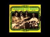 VA - Legends Of Benin 1969-81 Afro-Funk Beat Agbadja 70s African Music Compilation Cavacha