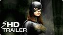 THE BATMAN (2019) Teaser Trailer 1 – A Stitch in Time Ben Affleck DC Movie [HD] Concept