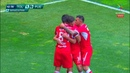 Mexico I Resumen   Toluca 2 - 0 Puebla  Clausura 2019 - Jornada 2   LIGA Bancomer MX