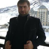 Юсуф Курамагомедов