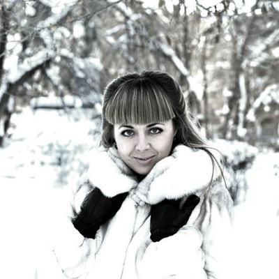 Анна Боброва, 26 марта 1999, Санкт-Петербург, id219347422