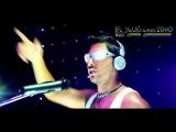 Новая Клубная Музыка 2012 Лучшие Видеоклипы 2012