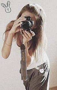 Алинка Валеева, 30 мая 1999, Орск, id175356233