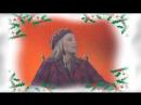 28_Extra_English_-_Christmas