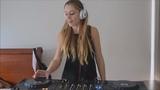 Jackin House Mix #1