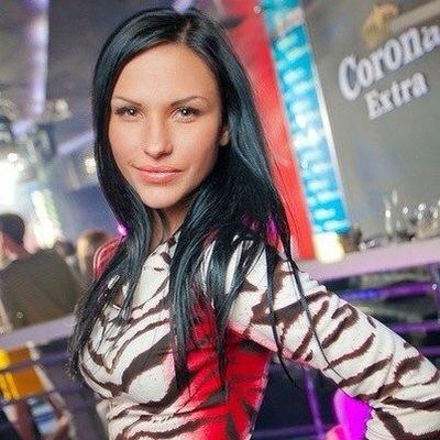Julia Rahmanova, 30 марта 1991, Красноярск, id217431796