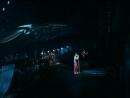 B_z 07 - 今夜月の見える丘に [ B_z LIVE-GYM Pleasure 2008 ] ( HD )