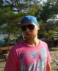 Сергей Заграй