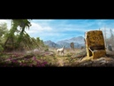 Far Cry New Dawn озвучены системные требования нового шутера от Ubisoft