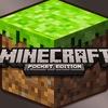 Minecraft PE Карты на прохождение