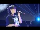 HuaChenyu 华晨宇 - All Lonely 我们都是孤独的 _ Nanjing Music Festival 18-06-2018