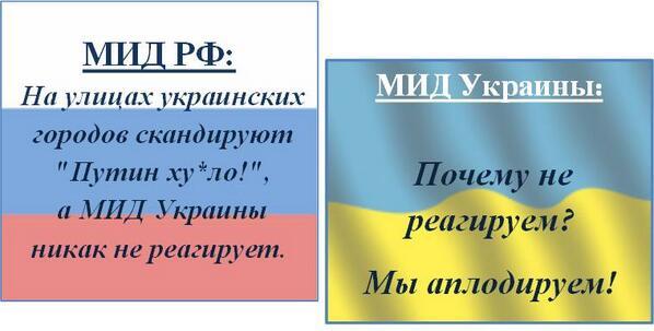 Российские военные на Донбассе массово пишут рапорты на увольнение, - ГУР Минобороны - Цензор.НЕТ 2112