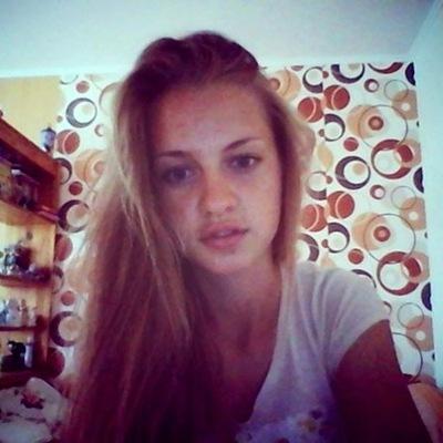 Таня Мокрая, 10 мая , Гродно, id94916036