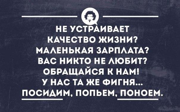 http://cs14102.vk.me/c621226/v621226079/43a0/Ds5Oi_0ueIo.jpg