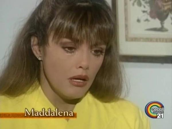 224 Maddalena
