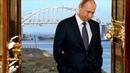 Путин в отчаянии, - Дмитрий Орешкин