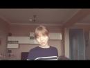 Настя Балан-Дикая (Сюзанна cover)