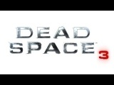 [cooperative] Dead Space 3 ep.18 -