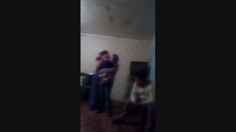 Марина Иванова Live