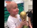 Суть всего Чемпионата мира … 😍 #Ф2018