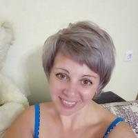 ОльгаЛысенко