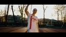 Maykel - VIVA POLACY 2018 Official Video POLSKI HYMN NA MŚ W ROSJI