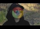 лиззка - дисс на атеву голосом гугл переводчика