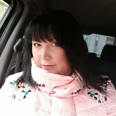 Мария Живова