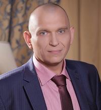Президент компании forex mmcis group роман комыса новости 06 02 2012 настроения на форекс minibbs cgi log
