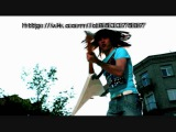 Roman Shabalin - Dance (Макс Барских cover) Rock Version