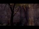 The Elder Souls (I want to break free)