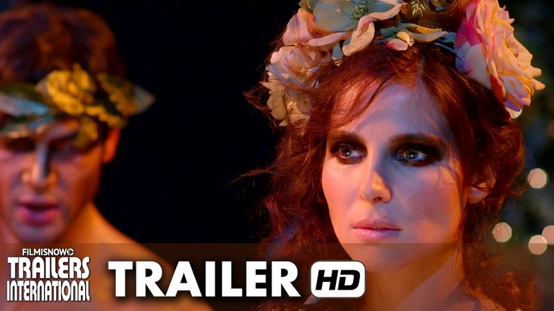 The Wine of Summer Official Trailer (2015) HD