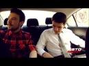 """KIA Cerato """"Автопилот""""  выпуск 18.05.2013"""