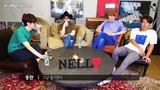 2103 NELL on Youtube #Ep11 Short version
