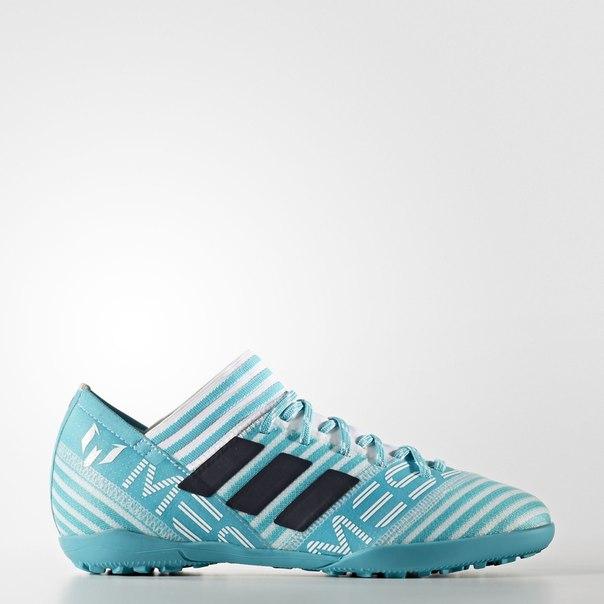 ae7a75a1559e Футбольные бутсы Nemeziz Messi Tango 17.3 TF » Интернет магазин Adidas в  Минске, Беларуси
