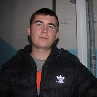 Игорь Васильев, 14 августа 1991, Саратов, id55914080