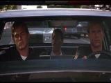 «Полицейский из Беверли-Хиллз» (Beverly Hills Cop) - Trailer (1984)