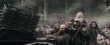 Mad Hobbit Fury Ravenhill
