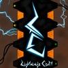 Lightning`s Craft