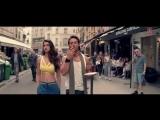 Hindi_Movie_Song_Befikar_By_Tiger_Shorff