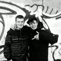 Алексей Нестерович, 2 октября 1998, Москва, id222474370
