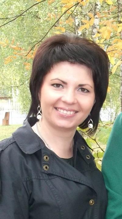 Ольга Шавко, 24 сентября 1986, Барановичи, id162960769