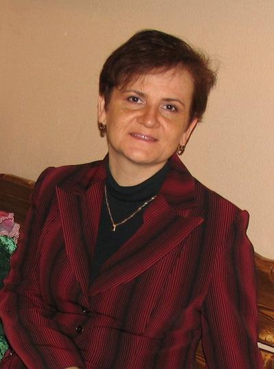 Полина Королькова, 27 апреля , Новосибирск, id95207319