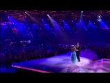 You raise me up - Semino Rossi und Helene Fischer