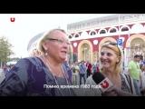 Впечатление первых гостей «Динамо» после реконструкции стадиона