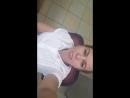 VID_35890920_153125_209.mp4
