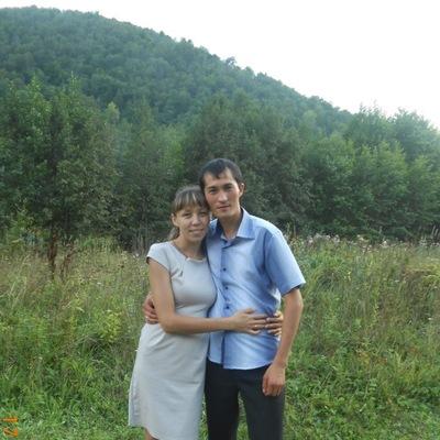 Винер Абдуллин, 17 августа , Благовещенск, id148392515