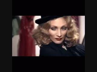 Perfum J'adore Dior (ft.Charlize Theron) 2011