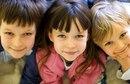 Лечебные подвижные игры для детей от страхов, нервного напряжения, развитие ловкости.