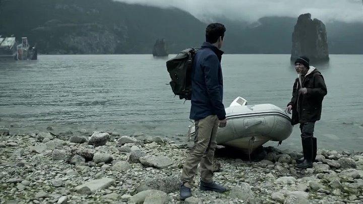 Arrow.S07E01.720p.ColdFilm